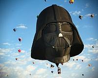 Festivalul baloanelor din Leon, Mexic