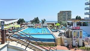 Club Vila Bran - Locul nostru de suflet