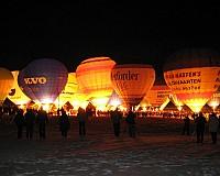 Noapte baloanelor