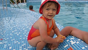 Vacanta cu copiii in Malta